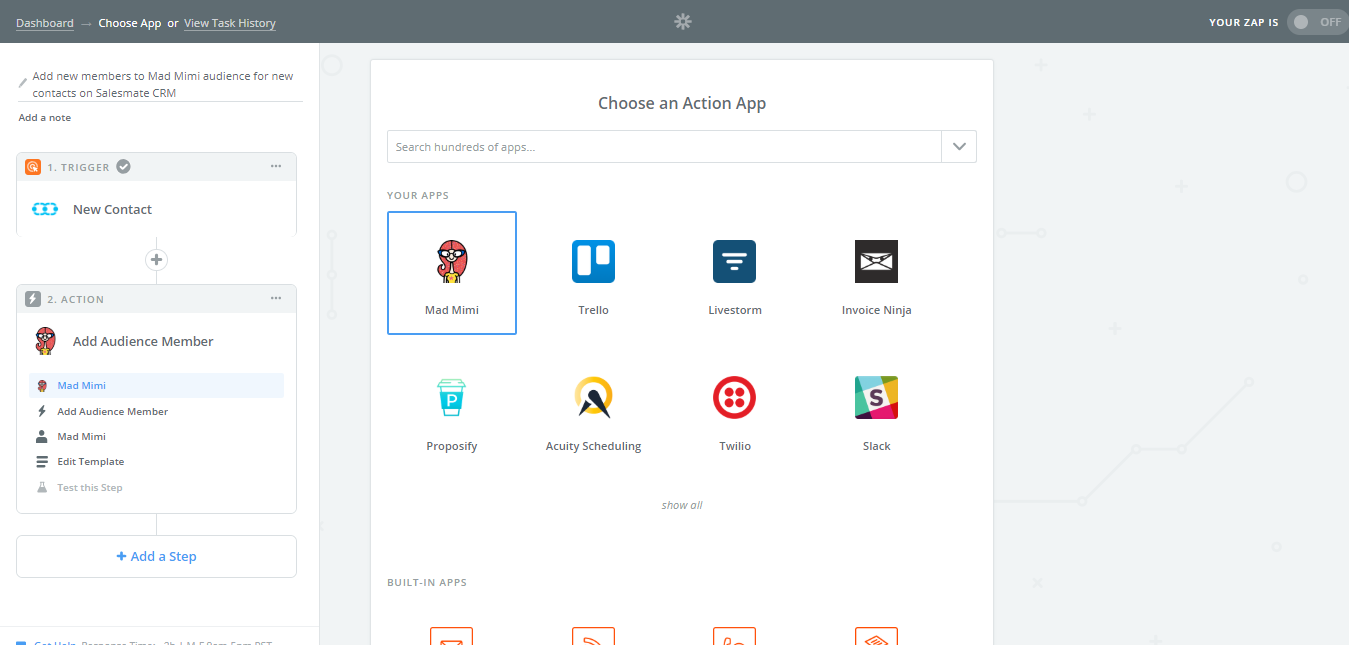 005_Choose_an_Action_App_Mad_Mimi.png